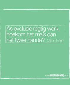 Good Housekeeping Quotes – Good Housekeeping - Afrikaanse aanhaling oor ma. http://www.goodhousekeeping.co.za/en/2012/08/good-housekeeping-quotes/#