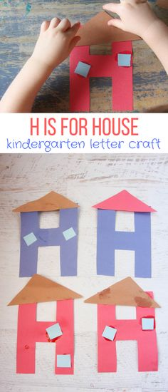 107 best letter a crafts images on pinterest preschool activities school and day care