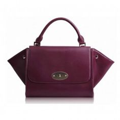 #GeantaAmina #OfertaSaptamanii Fashion Handbags, Leather Handbags, Amazon, Stylish, Womens Fashion, Designers, Stuff To Buy, Handle, Type