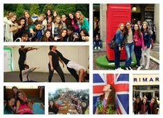 Diario de Viaje 2: Leicester, julio 2012