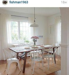 Dining Room :)