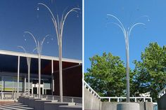 WIND REEDS « Sonic Architecture – Bill and Mary Buchen