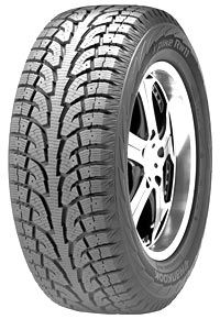 51 best hankook tires images on pinterest tired winter and winter rh pinterest com