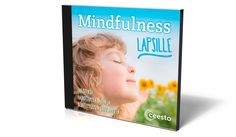 Mindfulness lapsille CD. Harjoituksia rauhoittumisen taidon ja keskittymiskyvyn vahvistamiseen. Klikkaa ja lue lisää. Mindfulness, Frame, Picture Frame, Frames, Consciousness