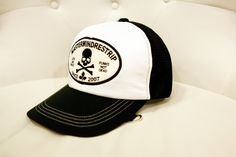 97a5b687fcc 26 Best Hats images