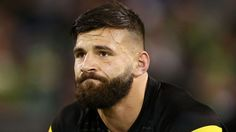 Penrith Panthers winger Josh Mansour wants to repay faith of Australian selectors for sticking solid despite wedding ... - The Sydney Morning Herald #757Live