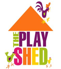 playshed | Play Rates