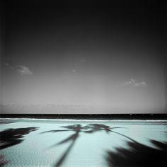 ANNE VALVERDE PHOTOGRAPHER