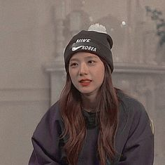 Blackpink Jisoo, South Korean Girls, Korean Girl Groups, My Girl, Cool Girl, Blackpink Icons, Blackpink Members, Blackpink Photos, Yoongi