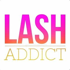 LOVE YOUR LASHES www.youniqueproducts.com/MichelleLindley719