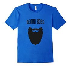 Men's Beard Boss men tshirt Lightweight Classic fit anvil relaxed Small Royal Blue BelDi http://www.amazon.com/dp/B01CL9UFMK/ref=cm_sw_r_pi_dp_Yni6wb01MYFB2