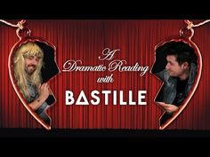 youtube bastille rudimental