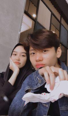 Ulzzang Couple, Ulzzang Girl, Cute Couples Goals, Couple Goals, Korean Best Friends, Friendship Love, Couple Aesthetic, Relationship Goals Pictures, Korean Couple