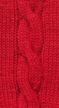 Monikas fluffy genser Embla Garn & Design
