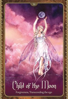 wild-wisdom-of-the-faery-oracle-5 Must add to my collection