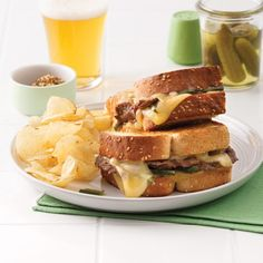 Filets de turbot à l'asiatique - 5 ingredients 15 minutes Filet De Turbot, Waffles, Buffet, French Toast, Grilling, Sandwiches, Nutrition, Cheese, Breakfast