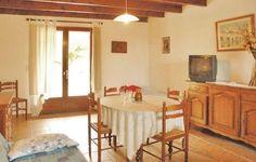 Holiday home St. Julien de Peyrolas OP-1316 - #VacationHomes - $100 - #Hotels #France #Aiguèze http://www.justigo.tv/hotels/france/aigueze/holiday-home-st-julien-de-peyrolas-op-1316_67445.html