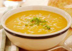 All Recipes Carnation® Creamed Asparagus, Spinach Soup, Asparagus Recipe, Creamed Mushrooms, Roasted Vegetable Soup, Chicken And Vegetables, Roasted Vegetables, Wild Mushroom Soup, Creamy Mushroom Soup
