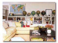 inspiration-school-room-5-Fieldstone-Hill-Design