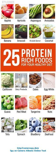 high protein vegetables vegetarian high protein recipes pinterest high protein vegetables high protein and vegans