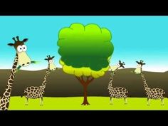Charles Darwin - The Theory Of Natural Selection - YouTube