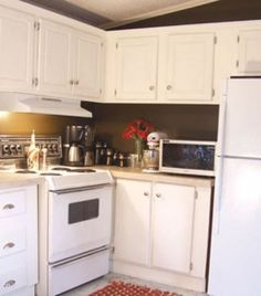 Fresh Can You Paint Over Veneer Kitchen Cabinets