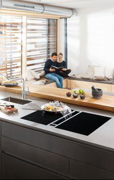 bora kochfeldabzug preis leistung reinigung und mehr zum kochfeld mit dunstabzug nach unten. Black Bedroom Furniture Sets. Home Design Ideas