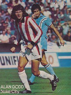 165 Best Stoke Stuff Images In 2019 1970s Football Soccer Sport