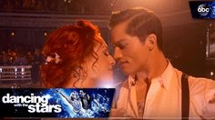 Bonner and Sharna's Waltz  -  Dancing with the Stars - YouTube