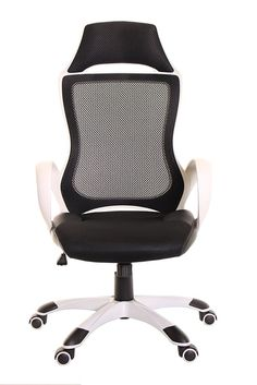 Back Pain Chairs best executive chair for lower back pain | executive chair