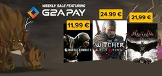 [Game Delas] Get Ready, Fight! - https://www.g2a.com/r/indiekings (3% off coupon: KINGS) #G2A #pcgamingshow #E32015 #pc #games