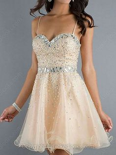 ball dresses 2015, ball dresses 2015 nz, #balldressesonline, #ball_dresses_shop
