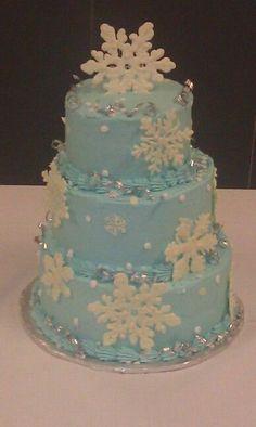 10 Birthday Cakes With Flake Photo Chocolate Cake Ideas