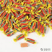 Bit-O-Honey candy