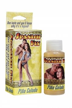 판매처: ★ 여성 흥분제 Spanish Fly 은 무색 무취 무맛의 액체입니다 스패니쉬플라이는 100% 천연 허브 성분으로 만들어진 안전한 제품입니다. 스패니쉬플라이를 복용하면 15-30분사이 동안몸에 흡수되면서 여성의 호르몬 분비를 원할하게 하고 성교감 신경을 자극하여 성적욕구를 높여주어 섹스를 하고 싶은 충동을 자연스럽게 유발시켜 줍니다. 면역이나…