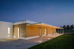 Gallery - Vineyard House / Blaanc - 5