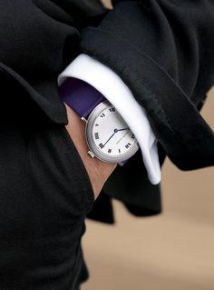 f8bc4cefa6716a Accessoires Purple Label   le complément élégant pour l homme moderne Homme  Moderne, Hommes