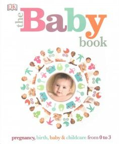 The Baby Book presents fascinating facts along side practical advice on all aspects of being a modern parent--from pregnancy and birth to baby and childcare for the first three years, including a specific chapter on having another baby.