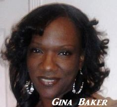 Gina Baker  Personal Assistant to Toni Breedlove Lead Administrator http://www.hottopicstalkradio.com/ginabaker.html