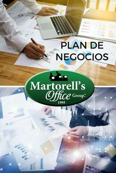 Quiere usted expandir su empresa hacia los Estados Unidos?En #martorelloffice contamos con el personal capacitado para preparar el plan de negocio y plan de mercadeo de su empresa para comenzar su negocio aquí en los Estados Unidos o para los trámites de inmigración. Para más información de nuestros servicios: Entrando al enlace en nuestro perfil.  registrousa@martorelloffice.com Whasapp+1(786)586-7927 USA:(786) 586-7927 Londres: 203-6950049 Mexico: (55) 474-60-447 Brasil: (021) 3958-1323…