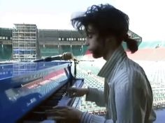 Though photographer Steve Purcell allegedly stated this was August I believe it may have been September The Nude tour was in Japan August 30 through September Prince Gifs, My Prince, Prince Paisley Park, Graffiti Bridge, The Artist Prince, Pictures Of Prince, Keep Dreaming, Playing Piano, Osaka Japan