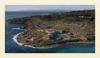 Luxury California Oceanfront Resorts   Terranea Resort   Eco Resorts in Southern California