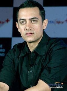 Sr K, Aamir Khan, Tamil Movies, Bollywood Stars, Screenwriting, Beautiful Pictures, Handsome, Actresses, Actors
