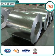 Steel Roofing Sheets Roof Types Corrugated Roof Sheet