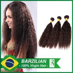 9A Brazilian Hair Super Wave 300g Brazilian Hair, Virgin Hair, Hair Beauty, Waves, Drop Earrings, Drop Earring, Natural Hair, Beach Waves