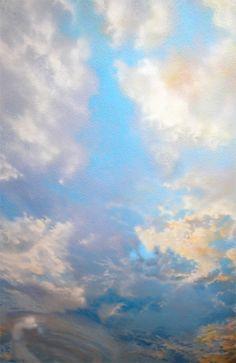 Cloud Murals on Behance https://www.kickstarter.com/projects/1274957582/juicy-biography-book-series-of-mesmerize-enterpris