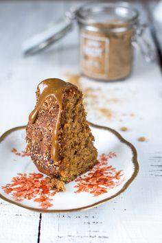 Kakkujen kakku