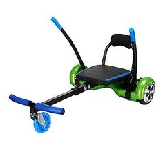 Child Balance Bike Ski Aluminum Alloy Sense Car Two Portable Slide Car Multifunction Racing Walk Baby Ski Scooter 12 Inches High Resilience Activity & Gear Mother & Kids