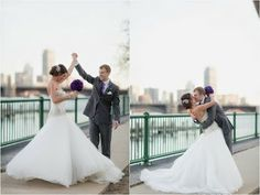 Our hotel has some great spots for #wedding photos! Thanks to Deborah Zoe Photography for sharing this beautiful Spring wedding with us!  http://www.deborahzoeblog.com/p/322/a-royal-sonesta-boston-wedding  weddings, Boston weddings, Cambridge weddings, hotel weddings, Wedding Wednesday, wedding pictures, wedding photography