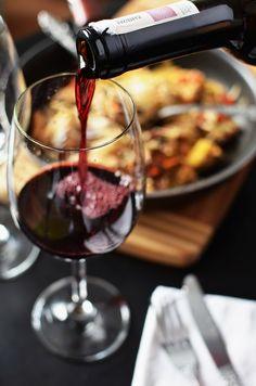 8 restaurantes para cenar en San Valentín - Disfruta+por- #food #sanvalentin